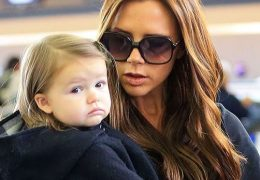 victoria-beckham-and-harper-black-cape-2